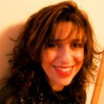 Claudia Concas Moschini